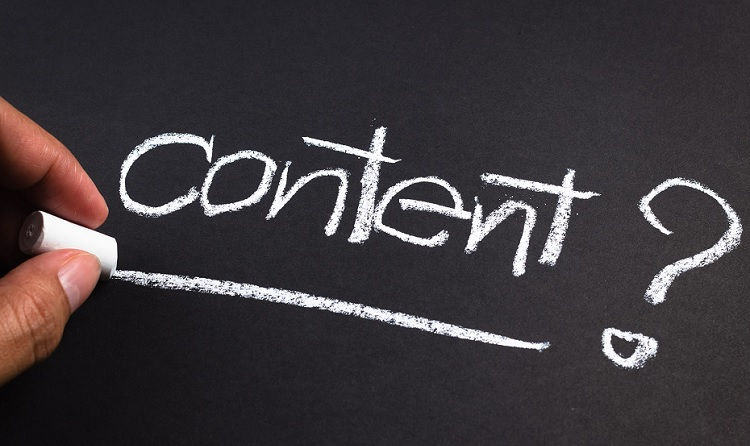 Content Writing Tools for Content Marketing