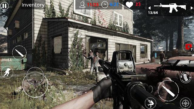zombie-war-survival-offline-zombie-shooting-games