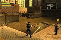 تحميل لعبة freedom fighters 2