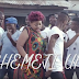 New Video: S Kide - Ushemeji Upo (Official Video) | Download MP4