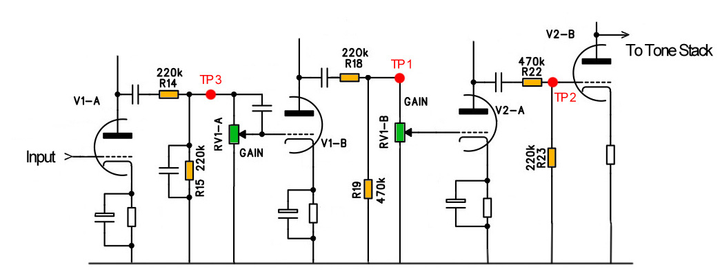 Orange Ppc212 Wiring Diagram : 28 Wiring Diagram Images