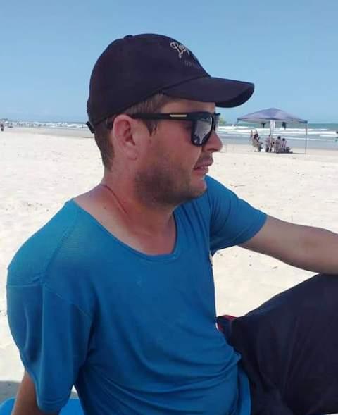 Luiziana: Trabalhador morre após explosão de botijão de oxigênio em oficina mecânica