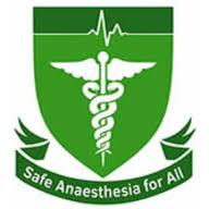 Kumasi School of Anaesthesia Admission