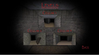 Slendrina:The Cellar Screenshot 2