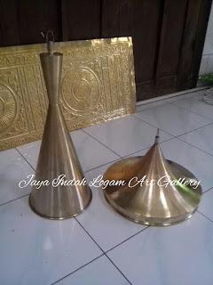 pusat kerajinan tembaga dan kuningan |Lampu Gantung Tembaga serta Kuningan  | kerajinan tembaga dan kuningan | kerajinan logam boyolali