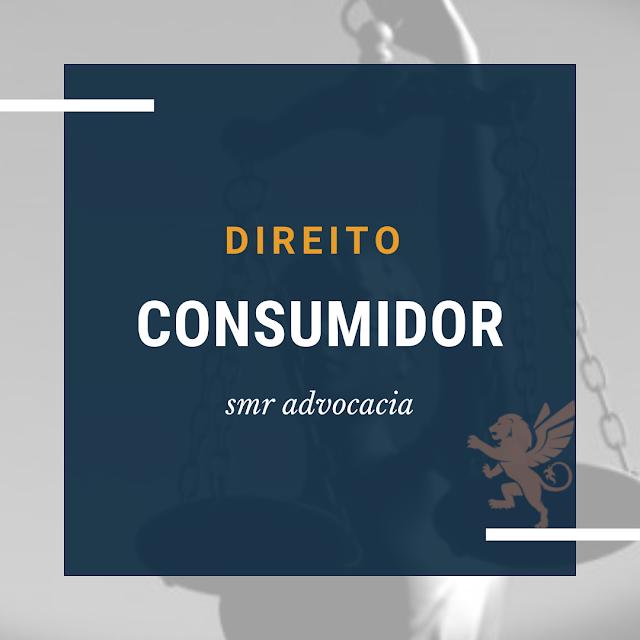 Advogado Direito Consumidor O que é a Relação de consumo no Código de Defesa do Consumidor