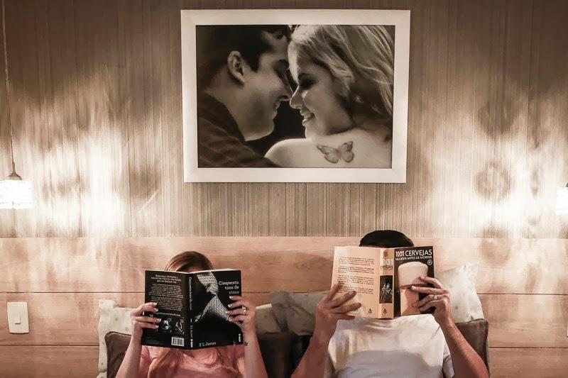 esession-ensaio-casa-home-sweet-home-bodas-papel-quarto-livros-1