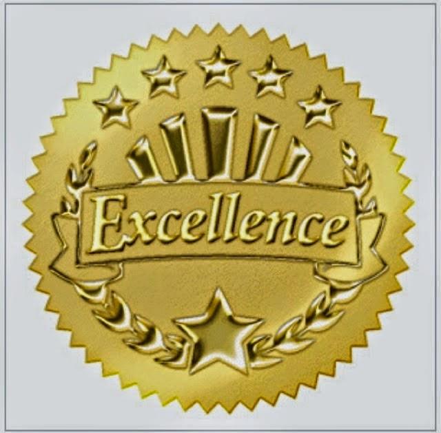 premio excelence