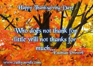 Happy-Thanksgiving-day-quote