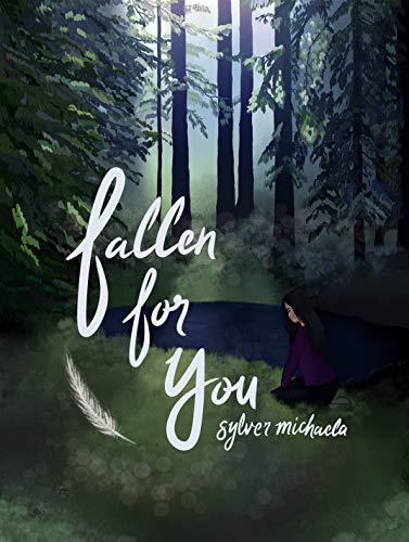 Review: Fallen For You by Sylver Michaela