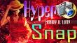 HyperSnap 8.16.10 Full Terbaru
