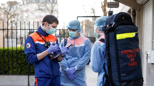 Coronavirus updates: Spain Prime minister seeks for Final lockdown extension