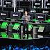 يتم تعيين عرض Microsoft Xbox E3 اليوم 9 يونيو اليوم