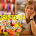 Cómo Montar una Floristería Online con Entrega a Domicilio