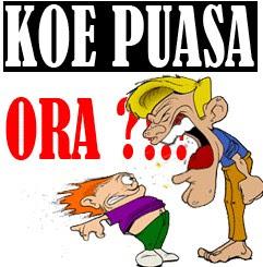 Ucapan-Selamat-Berbuka-Puasa-Dalam-Bahasa-Jawa