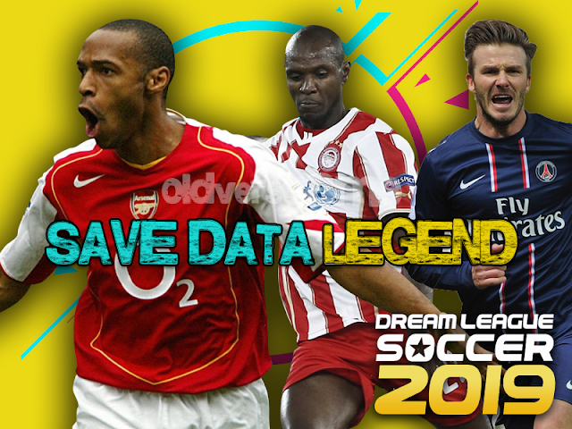 download-save-data-player-legend-dls-2019
