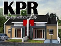Tips Miliki Rumah Dengan Bantuan Fasilitas KPR