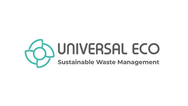 Lowongan Kerja PT. Universal Eco Pasific Penempatan Cilegon