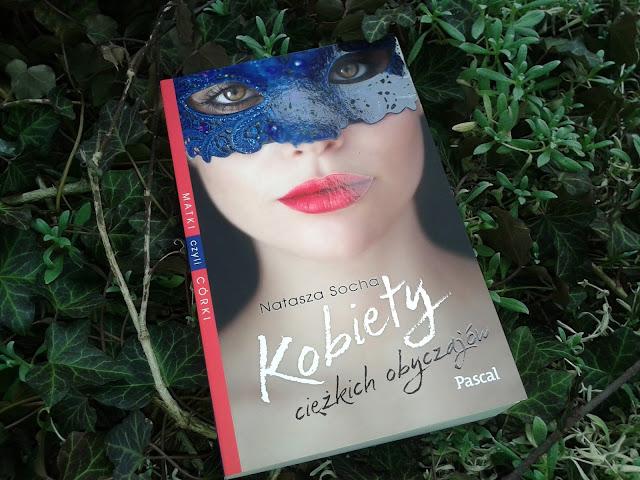 http://pascal.pl/kobiety-ciezkich-obyczajow,2,6452.html