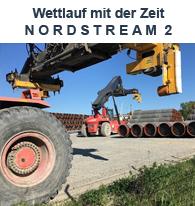 https://www.inselreport.de/2019/10/nord-stream-2-wettlauf-mit-der-zeit.html