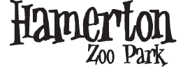 Zoo Jobs Education Officer