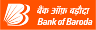 Bank of Baroda Human Resources & Chief Manager Information Security Recruitment 2020