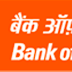 Bank of Baroda - BOB published an official notification for recruitment of Specialist Officers for 361 posts