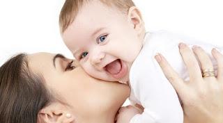 Anne Sütüne Eş Değer Besin Yok ile ilgili aramalar anne sütüne eşdeğer besinler  anne sütü yetmeyen bebeğe ne verilir  anne sütü yetersizse mama ne kadar verilmeli  anne sütü yetmiyorsa hangi mama verilmeli  anne sütü yetmiyorsa ne yapmalı  anne sütü yetmediği nasıl anlaşılır  anne sütü alan bebeğe ne kadar mama verilmeli  hem mama hem anne sütü alan bebekler