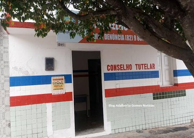 Em Olho D'Água do Casado confira o resultado dos candidatos eleitos e  suplentes na eleição do Conselho Tutelar