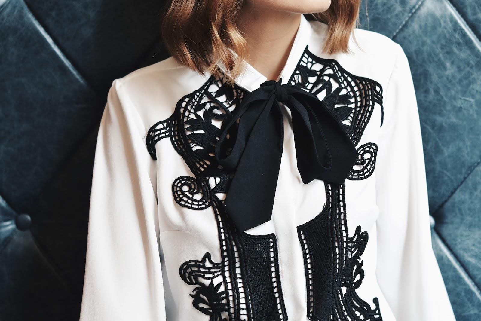 TOVA UBRANIA | blog o modzie | moda