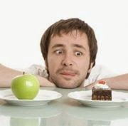Cravings explained : Wiki health Blog