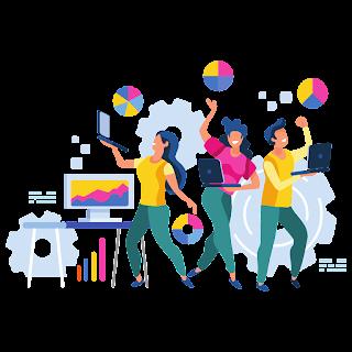 La inversión en un redactor experto para la redacción de tu servicios web, definirá, en gran medida, el éxito o el fracaso de esta sección tan importante.