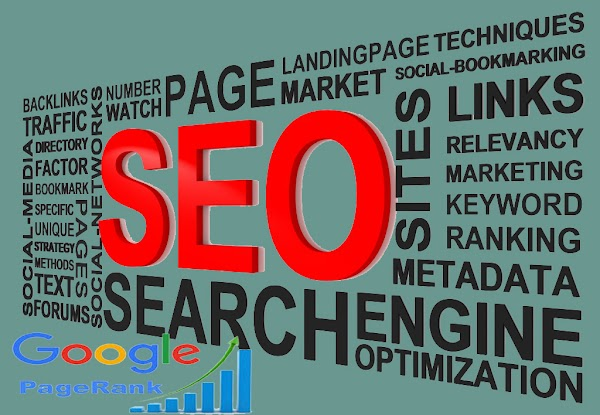 SEO Services For Bloggers