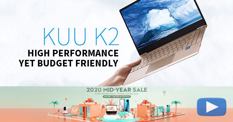 Under-$300-Best-Budget-Notebook-in-2020-Kuu-K2