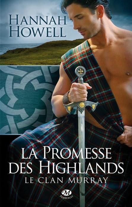 http://lachroniquedespassions.blogspot.fr/2014/07/le-clan-murray-tome-1-la-promesse-des.html