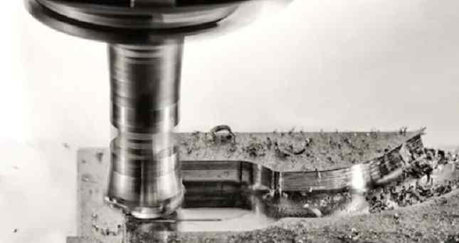pengaruh six big losses terhadap biaya proses mesin produksi