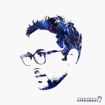 "Uppermost Unveils New Single ""Perseverance"""
