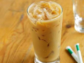iced-skinny-latte-menu-starbuckssds.jpg