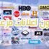 تمتع بمشاهدة أكثر من 1000 قناة وباقة عالمية وفيلم بجودة جد عالية بهذا التطبيق بدون اعلانات مزعجة