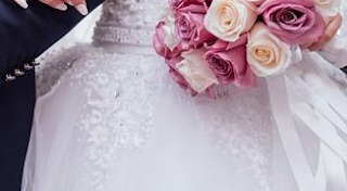Menyiapkan Akad Nikah dan Resepsi
