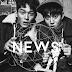 [TRANS] 160527 Chanyeol Instagram Updates