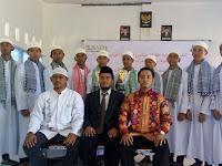 BMH Jateng Wisuda 16 Santri Tahfidz  Yatim Dhuafa