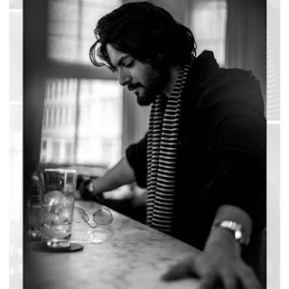 Ali Fazal movies, upcoming movies, biography, in 3 idiots, religion, songs, girlfriend, family, furious 7, photos, wiki, biography, age