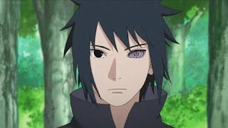 10 Pengguna Rinnegan Terkuat di Seri Naruto dan Boruto