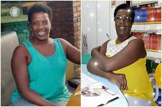 http://vnoticia.com.br/noticia/2959-vitima-de-avc-hemorragico-morre-professora-tania-de-sao-joao-da-barra