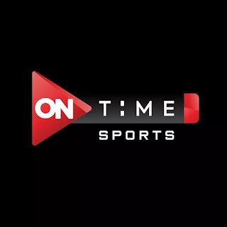 on time sport 2