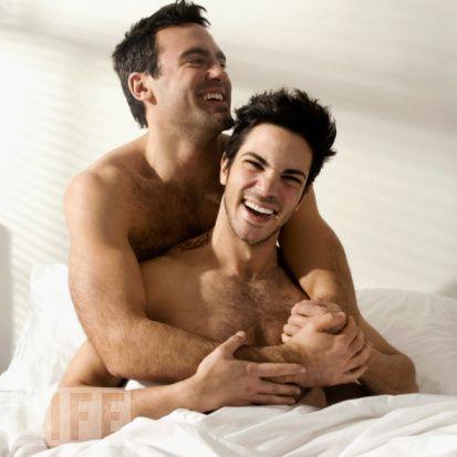 Men Sex Together 21