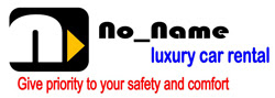 Sewa Mobil Mewah N0_Name luxury car Rental Bekasi