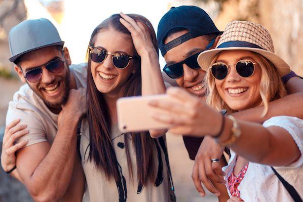 How Do You Get Famous on Instagram - Webriology