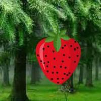 Games2rule-Pastel Forest Escape